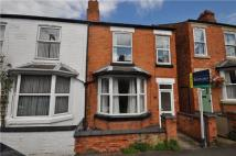 3 bedroom semi detached property to rent in Albert Street...