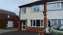 semi detached property to rent in Oak Road, Melton Mowbray...