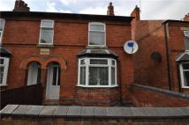 3 bedroom semi detached property to rent in Main Road...