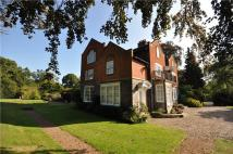 Detached house to rent in Loughborough Road, Quorn...