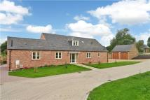 5 bedroom Detached home for sale in Sysonby Grange Lane...
