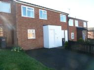 3 bedroom Terraced home to rent in Dieppe Way...