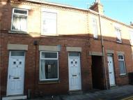 2 bedroom Terraced property in Leicester Street...