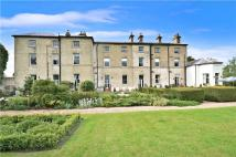 Flat to rent in Burton Hall, Hall Drive...