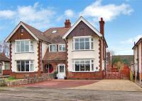 4 bed semi detached property for sale in Swithland Lane, Rothley...