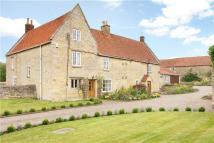 4 bed Detached home in Back Lane, Stonesby...