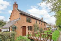 4 bedroom Detached house in Chapel Lane...
