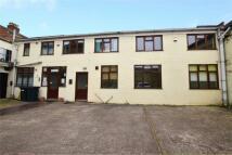 property to rent in Burton Street, Melton Mowbray, Leicestershire