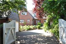 5 bedroom Detached property in Front Street, Birstall...