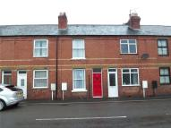 2 bedroom Character Property to rent in Nether Street, Harby...