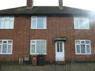 2 bedroom Terraced property to rent in Asfordby Road...