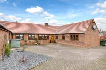 4 bed Detached property in Water Lane...