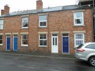 2 bedroom Terraced home to rent in Salisbury Avenue...