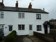 2 bed Terraced house to rent in Thorpe Road...