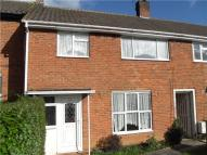 Terraced house to rent in Rockingham Drive...