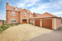 6 bed Detached property in Church Lane...