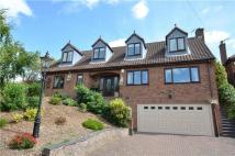 4 bedroom Character Property for sale in Great Lane...