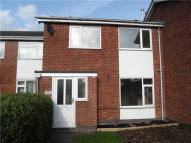 3 bedroom semi detached property in Tamar Road...