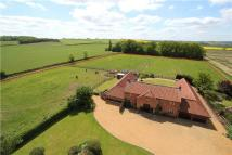 8 bedroom Character Property for sale in Sawgate Lane, Stapleford...