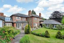 Character Property for sale in Maplewell Road...