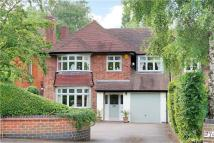 Character Property for sale in Beacon Road...