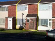 Blyth Avenue Terraced property to rent