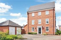 4 bedroom semi detached house in Ridge Way...