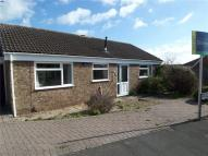 3 bedroom Bungalow to rent in Beaumont Gardens...