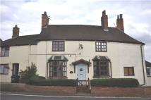 Character Property to rent in Melton Road, Ab Kettleby...