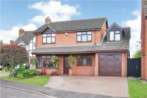 St Phillips Road Detached property for sale