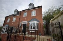 4 bedroom semi detached house in Kipling Drive...