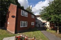 Flat to rent in Bowler Court, Moor Lane...