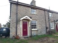 3 bedroom semi detached house to rent in Quarry Cottages...