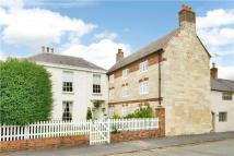 6 bedroom Character Property for sale in Main Street...