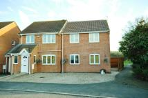 4 bedroom Link Detached House in Dukes Road, Old Dalby...