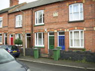 Terraced house to rent in John Street, Enderby...