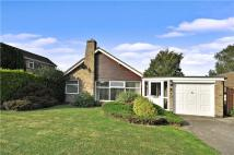 Detached Bungalow for sale in Grantwood Road...