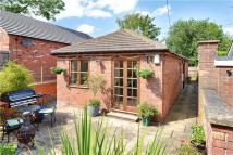 Bungalow for sale in Cow Lane, Whissendine...