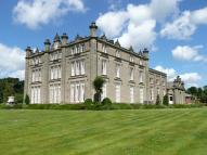 5 bed Flat for sale in Coleorton Hall...