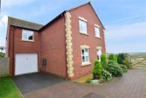 5 bedroom Detached property in Houghton Close...