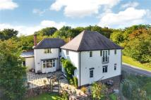 5 bedroom Detached property for sale in Swithland Lane, Rothley...