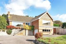 3 bed Detached home in Main Street, Botcheston...