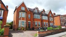 1 bed Flat in Scalford Road...