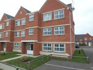 Buttermere Close Flat to rent
