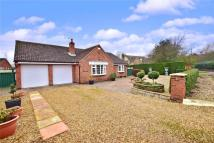 Wrights Lane Detached Bungalow for sale
