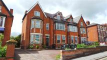 Flat to rent in Scalford Road...