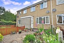 Terraced property for sale in Lillingstone Close...
