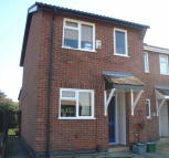 Blyth Avenue End of Terrace property to rent