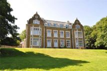 Flat to rent in Burton Hall, Hall Drive...