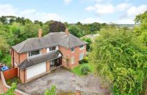 6 bed Detached home for sale in Peppers Lane...